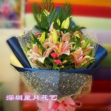 供应鲜花花艺制品