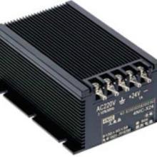 4NIC-X120线性一体化电源