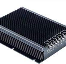 4NIC-X240线性一体化电源