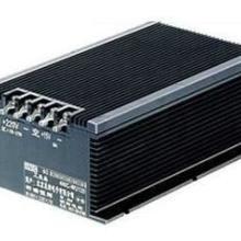 4NIC-X2-1000R线性一体化电源