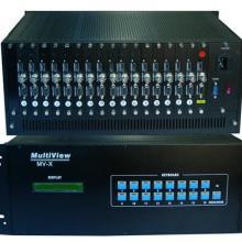 供应HDMI16画面分割器报价、北京高清画面分割器报价、HDMI画面分割器供应商批发