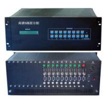 供应高清SDI画面分割器厂家.SDI画面分割器价格.分割器厂家质量批发
