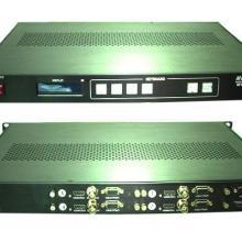 供应画面处理器供应商电话.画面处理器价格.画面处理器作用