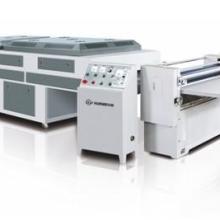 供应SGT-1000/1200B 纸面上光机