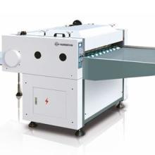 供应MODEL CF-1000/1200除粉机