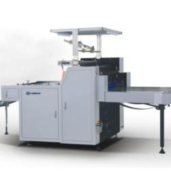 供應YFM920(380)預塗膜複膜機