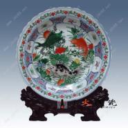 陶瓷盘图片