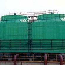 供应封闭式冷却塔