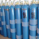 供应小河区氧气零售