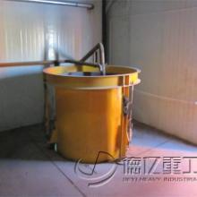 供应计量罐/加气混凝土设备之计量罐介绍