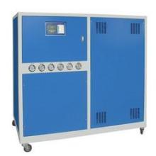 供应冷水机价格冷水机工业冷水机