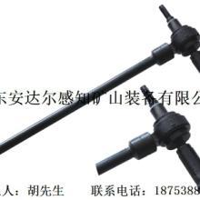 扭矩倍增器主要用于帮助锚杆钻机或垂直锚杆钻机拧紧螺母时放大力矩以保证批发