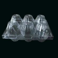 供应江西福建鸡蛋塑料包装