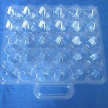 供应江西上饶九江鸡蛋礼品塑料包装盒