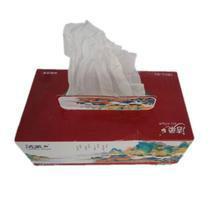 洁柔抽纸巾正品生产厂家批发价格秦皇岛代理供应商