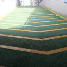 供应交通安全设施停车场安全设施