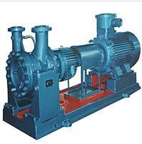 供应湖南大型农用水泵选湖南湘电水泵AY单两级离心油泵