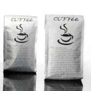 咖啡进口清关进口咖啡代理图片