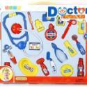医具小玩具图片