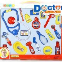 医具小玩具