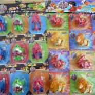 超级地裂变玩具图片