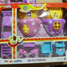 供应饰品类玩具称斤玩具玩具批发