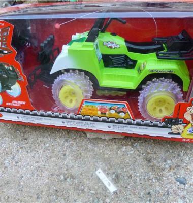 库存玩具外贸尾单吉普越野车玩具按图片/库存玩具外贸尾单吉普越野车玩具按样板图 (1)