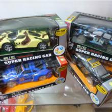供应库存玩具单款遥控车按个批发