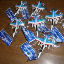 供应回力小飞机按个批发信诚库存玩具批