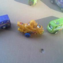 供应库存交通类玩具,信诚库存玩具称斤批发批发