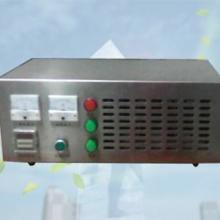 供应臭氧空气净化器