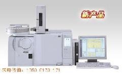 电感耦合等离子发射光谱仪供应商