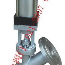 供应气动放料阀,不锈钢气动放料阀,不锈钢放料阀,放料阀图片