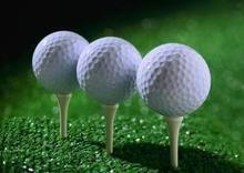 供应高尔夫球香港清关进口服务高尔夫球货运代理服务公司……