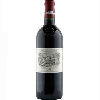 拉菲红酒图片 拉菲红酒样板图 拉菲红酒