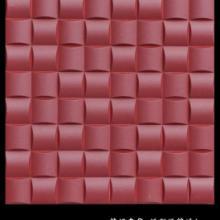 供应三维板三维装饰板三维广告扣板图片