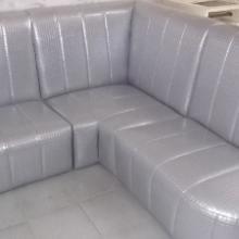 东莞哪里订做(定做)KTV沙发最便宜多少钱一米