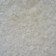 供应涤纶柔软剂-涤棉柔顺粉-毛毯柔软剂批发