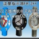 水流指示器FR-ZXY图片