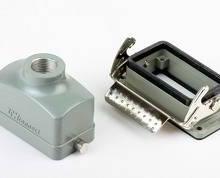 供应连接器接插件