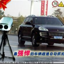 供应测速仪-杭州来涞科技