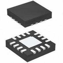 供应ETA6003采购,ETA6003报价,开关充电管理IC