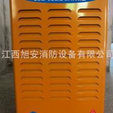供应S型热气溶胶