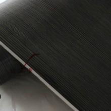 供应防水家具翻新贴纸自粘墙纸防水木纹墙纸