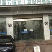 甘肃榆中专业制作自动门,兰州创金泽自动门制作安装施工一体化