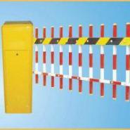 供应张掖栅栏杆,质优价廉欢迎订购13609355685