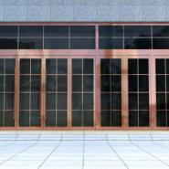 永昌铜门专业供应商,兰州创金泽自动门产品工艺精湛,易维护,价格低