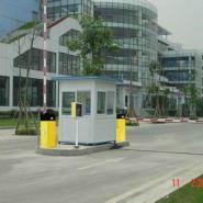 甘肃兰州专业安装调试停车场系统图片