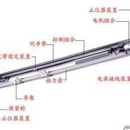品牌帝狮自动门机,兰州创金泽自动门为上海乘方自动门兰州总代理