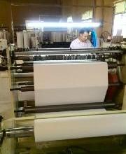 供应品质最好的易碎纸材料